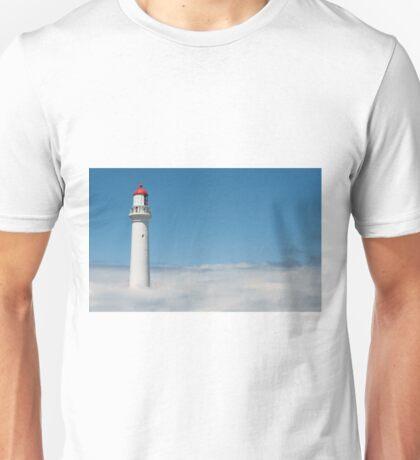 0278 Lighthouse T-Shirt