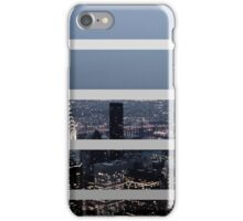 Bright Night iPhone Case/Skin