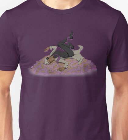 Muffin Dream Unisex T-Shirt