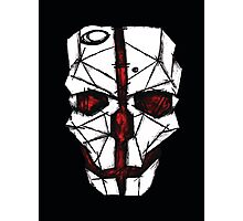 Dishonored High Chaos Photographic Print