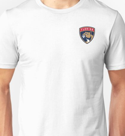 florida logo Unisex T-Shirt