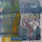 A stormy day by Catrin Stahl-Szarka