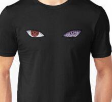 The Ultimate Eyes Unisex T-Shirt