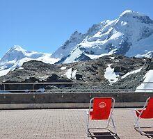 Zermatt by STEPHANIE STENGEL | STELONATURE PHOTOGRAHY