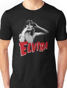 ELVIRA (SCARFACE) Unisex T-Shirt