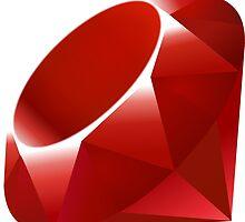 Ruby by kendaru
