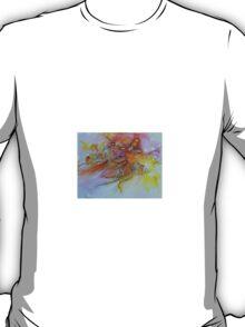 Halcyon Days T-Shirt