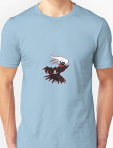 Pokemon! - Darkrai! T-Shirt