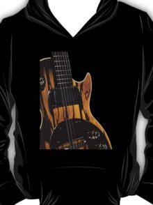 Gibson Guitar T-Shirt