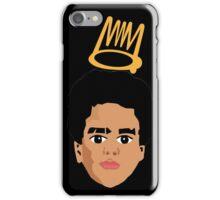 Cole World iPhone Case/Skin