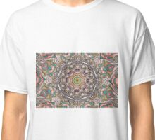 The Maze Classic T-Shirt