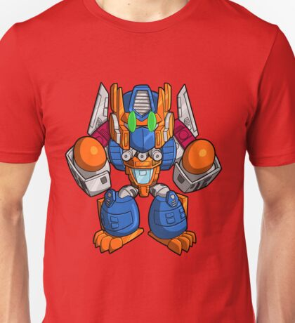 Lil Primal Unisex T-Shirt