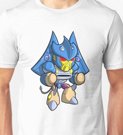Lil Deepthster Unisex T-Shirt