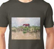 Beach Boy Unisex T-Shirt