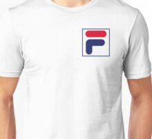 FILA 1.0 Unisex T-Shirt