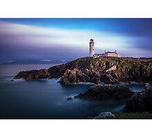 Fanad Head, Donegal Photographic Print