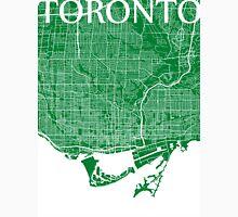 Toronto (Green) Unisex T-Shirt