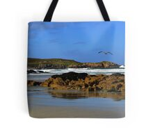 Anagry Beach, Co. Donegal. 2 Tote Bag
