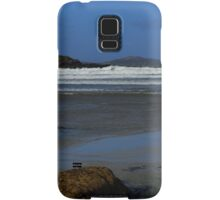 Anagry Beach, Co Donegal. 4 Samsung Galaxy Case/Skin