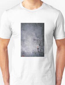 Solitude 2 T-Shirt
