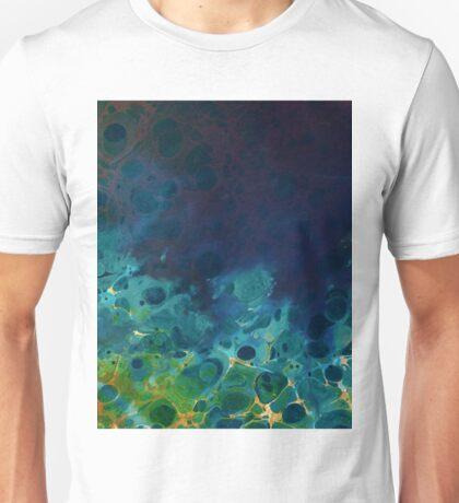 Muse #redbubble #home #style #fashion Unisex T-Shirt