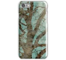 temperate iPhone Case/Skin