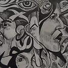 inspiration by nellaevad