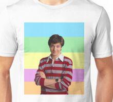 Eric Forman  Unisex T-Shirt