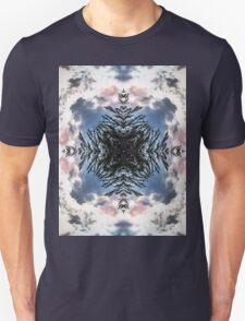 Tile3 T-Shirt
