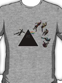 FLOYD KOMBAT T-Shirt