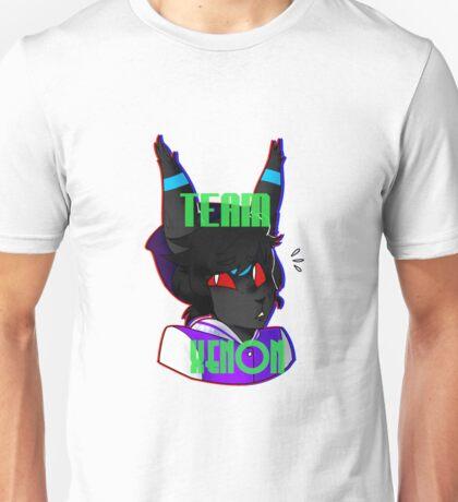 Team Xenon Unisex T-Shirt