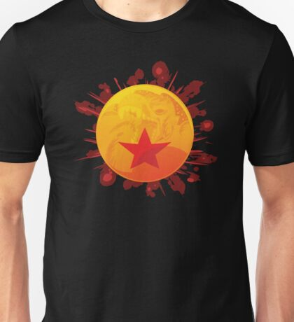 Dragon Ball Kong Unisex T-Shirt