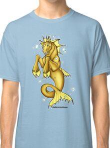 Sea Poseur Classic T-Shirt