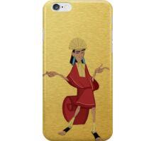 Me! iPhone Case/Skin