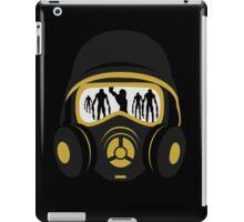 The Dark Ones iPad Case/Skin