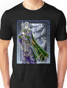 The Alchemist  Unisex T-Shirt