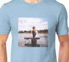 Mac DeMarco / Another (Demo) One Unisex T-Shirt