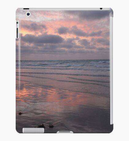 Intense Sunset iPad Case/Skin