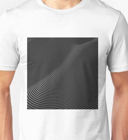 Seizure Unisex T-Shirt