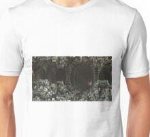 Mecha T-Shirt