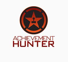 Achievement Hunter (Red) T-Shirt