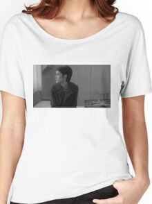 Winona Ryder - Girl, Interrupted Women's Relaxed Fit T-Shirt