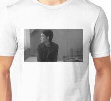 Winona Ryder - Girl, Interrupted Unisex T-Shirt