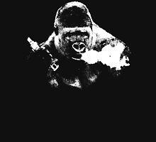 Sub-Ohm Gorilla Unisex T-Shirt