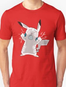 Avachu T-Shirt