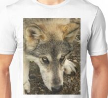 On the Trail Unisex T-Shirt