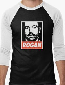 Rogan - Joe Rogan Experience T-Shirt