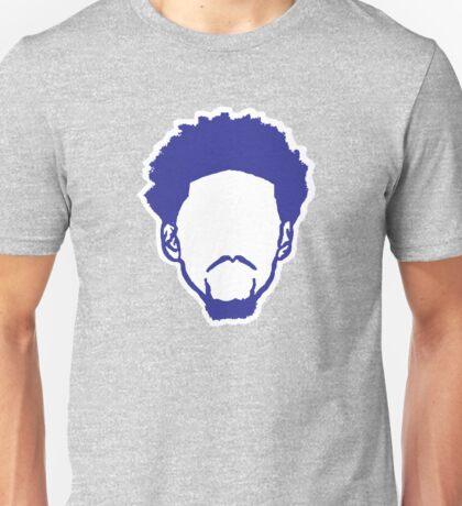 The Process Unisex T-Shirt