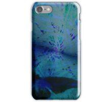 Weave iPhone Case/Skin