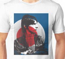 Weller Unisex T-Shirt